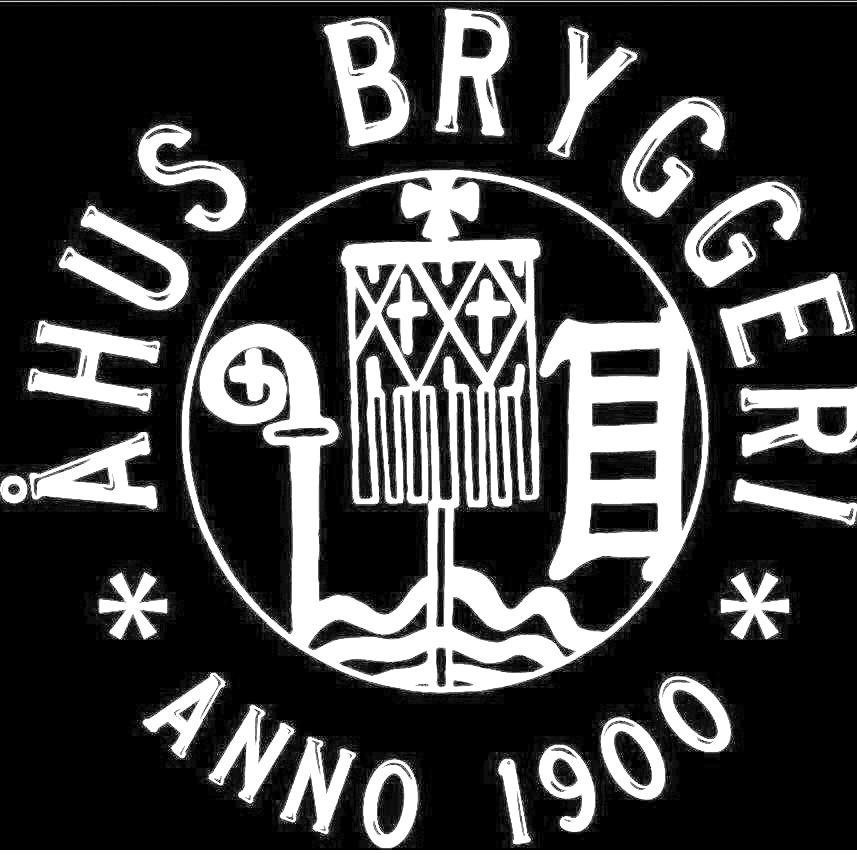 Åhus Bryggeri & Restaurang